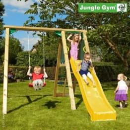 Spatiu de joaca Peak - Jungle Gym