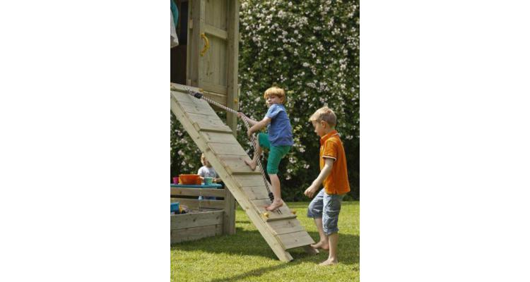 BLUE RABBIT MODUL RAMP-RAMPA imagine 2021 kivi.ro