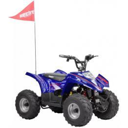 ATV Hecht 54754