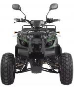 ATV HECHT 56155 ARMY