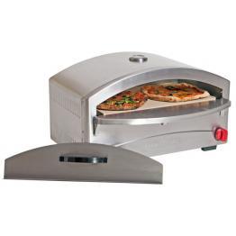 Cuptor pe gaz pentru pizza artizan Camp Chef