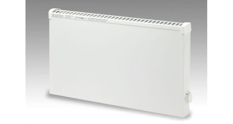 ADAX VPS 1008 KEM imagine 2021 kivi.ro