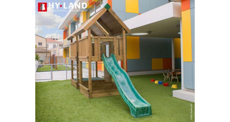 HY-LAND PROIECT P4 imagine 2021 kivi.ro