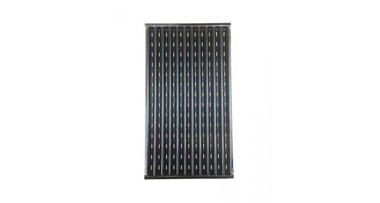 Piesa de schimb - gratar emiter TRU-Infrared pentru Char-Broil Performance 220, 330, 340 140783 1 x 43 x 22 cm poza kivi.ro