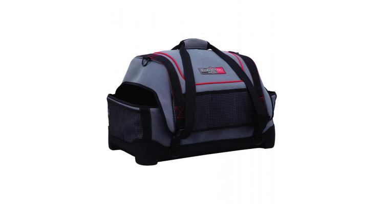 Husa tip geanta pentru gratar Char-Broil GRILL2GO X200 140692 imagine 2021 kivi.ro