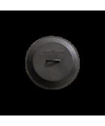 Capac din fonta pentru tigaie Camp Chef 25 cm CC-CL10