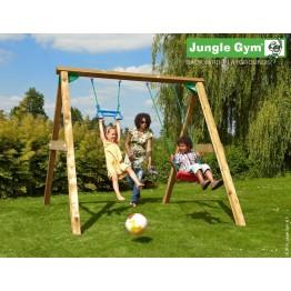 Spatiu de joaca Swing - Jungle Gym