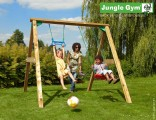 Spatiu de joaca Swing - Jungle Gym