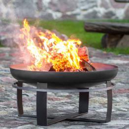 Vatra de foc Viking