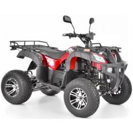 Hecht 59399 RED ATV