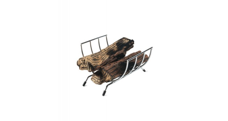 Suport pentru lemne