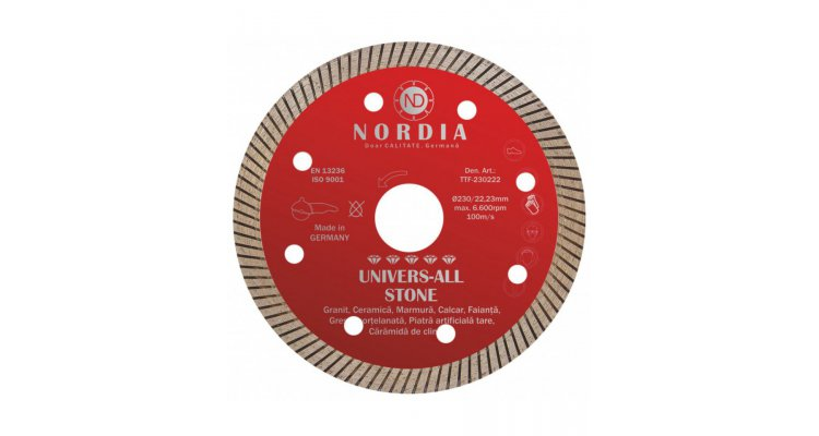 UNIVERS-ALL STONE imagine 2021 kivi.ro