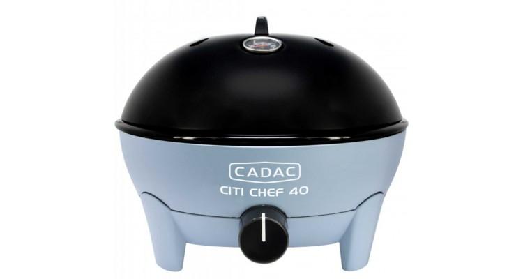 Gratar pe gaz si aragaz portabil Cadac Citi Chef 40 Sky Blue 5610-20-15-EF imagine 2021 kivi.ro