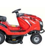Tractoras pentru tuns gazon Breckner Germany BK98042