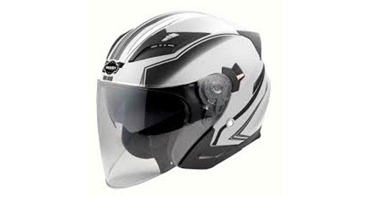 Casca moto / scuter HECHT 51627