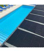 Panouri solare incalzirea piscina 2M x0,95M