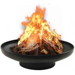 Vatra de foc,59 cm