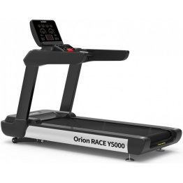 Banda de alergat electrica profesionala Orion RACE Y5000