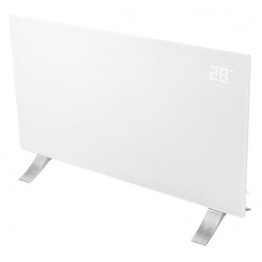 Incalzitor electric convector, 2000 W, IP24, NEO