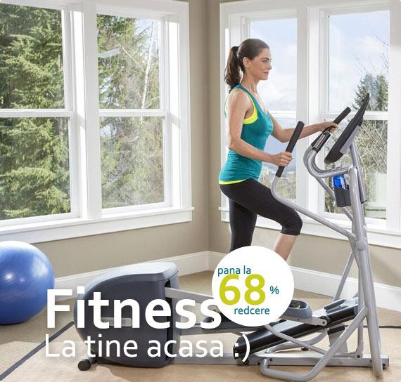 Articole Fitness