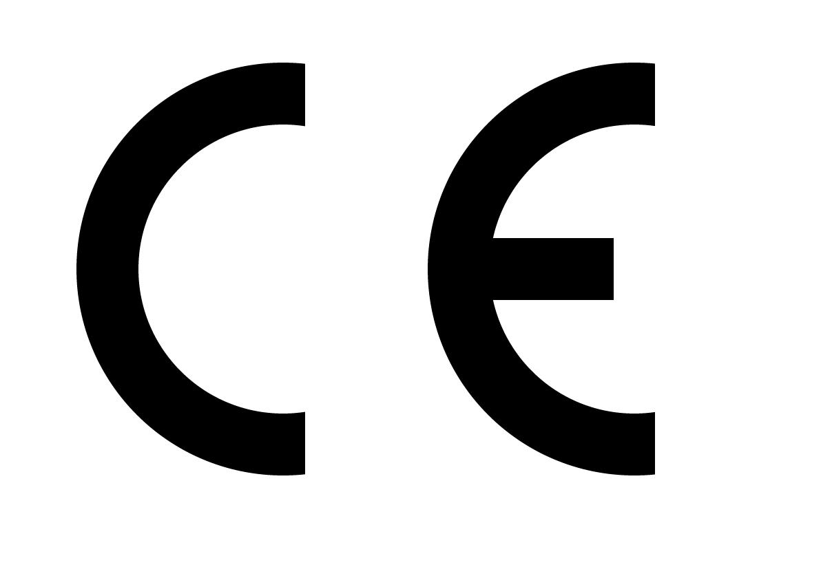 Evaluat CE