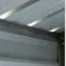 ventilatie magazie de gradina metalica